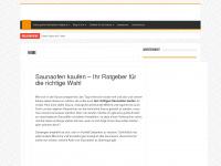 saunaofen-kaufen.com
