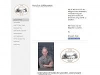 Zumgriaswirt-schuetzenheim-voehringen.de