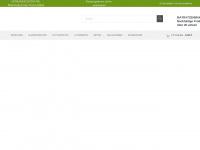 shogazi.com