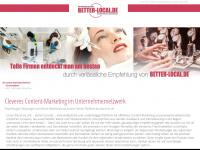 better-local.de