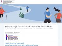 unionstagung.ch Thumbnail