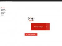 oishi-sushi-feuerbach.de