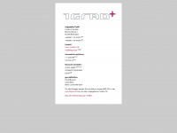 1gradplus.de Webseite Vorschau
