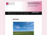 mammographie-screening.com