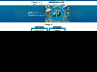faweb.net