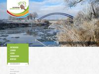 naturpark-duebener-heide.de