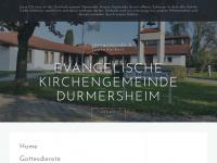 Ekg-durmersheim.de