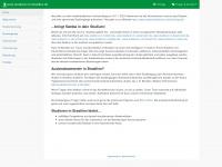 studieren-in-brasilien.de