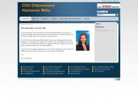 cdu-hannover-mitte.de