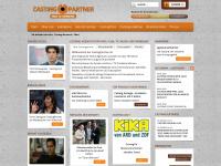 castingpartner.de