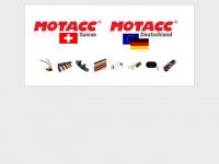 motacc.com