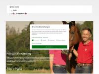 eschbach-horsemanship.com