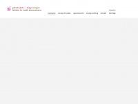 jakobi-design.de