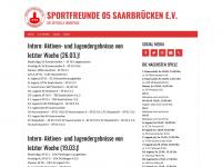 sportfreunde05.de