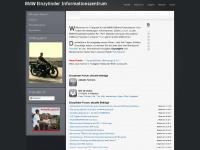 Bmw-einzylinder.de