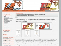 tjr-motorsport.de