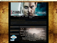 mystery-serien-forum.com