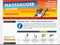 nasssauger-kaufen.de