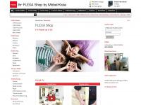 flexa-shop.de