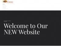 ceac-colours.com