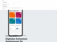 Abaclik.ch