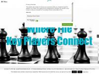 cintona.com Webseite Vorschau
