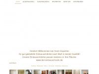 my-einbauschrank.de