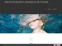 Ab-bild.website