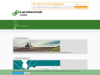 Landtechnik-links.de