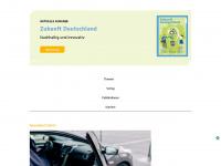 regio-media.net