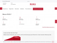 rukuevent.com