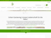biogreen.world