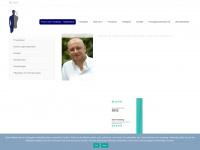 froneberg.com