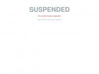 Lotto6aus49online.de