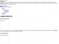 wm-planer.net