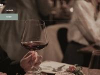 1477reichhalter.com