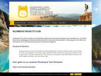rucksack-test24.com