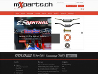 Mxparts.ch