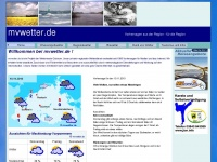 wetterwarte-mv.de