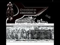 deutschland-im-mittelalter.de