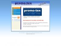 promo-tex.com