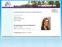 vernetzung-mainrhoen.de