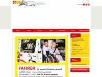 Asb-graefenberg.de