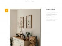 darklinks.de