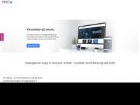 webservice-voigt.de