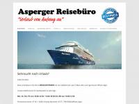 asperger-reisebuero.de