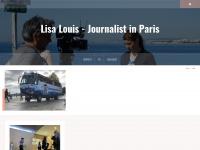 journalist-in-paris.com
