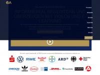 die-erklaervideo-agentur.com