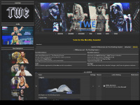Wrestling-empire.net