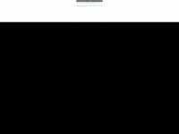 skiurlaubschweiz.ch